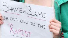 Anti-rape-demonstration-p-008