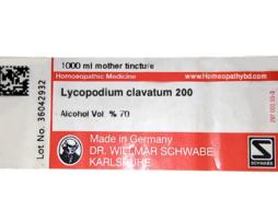 Lycopodium-clavatum-200-Ger