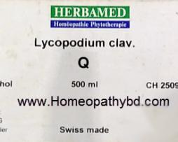 Lycopodium-clavatum-Q-Homeo