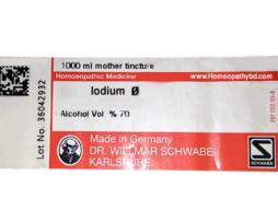 Iodium-q-Germany