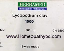 Lycopodium-clavatum-1000-Ho