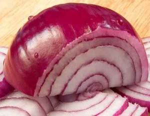 Cut_Onion