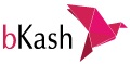 bkash logo