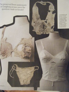oldest bra page_0
