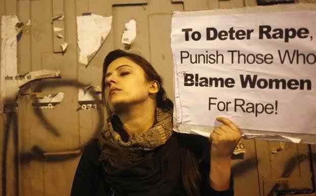rape_indian