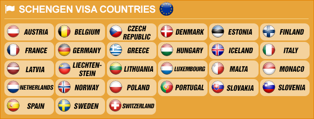 schengen-visa-map