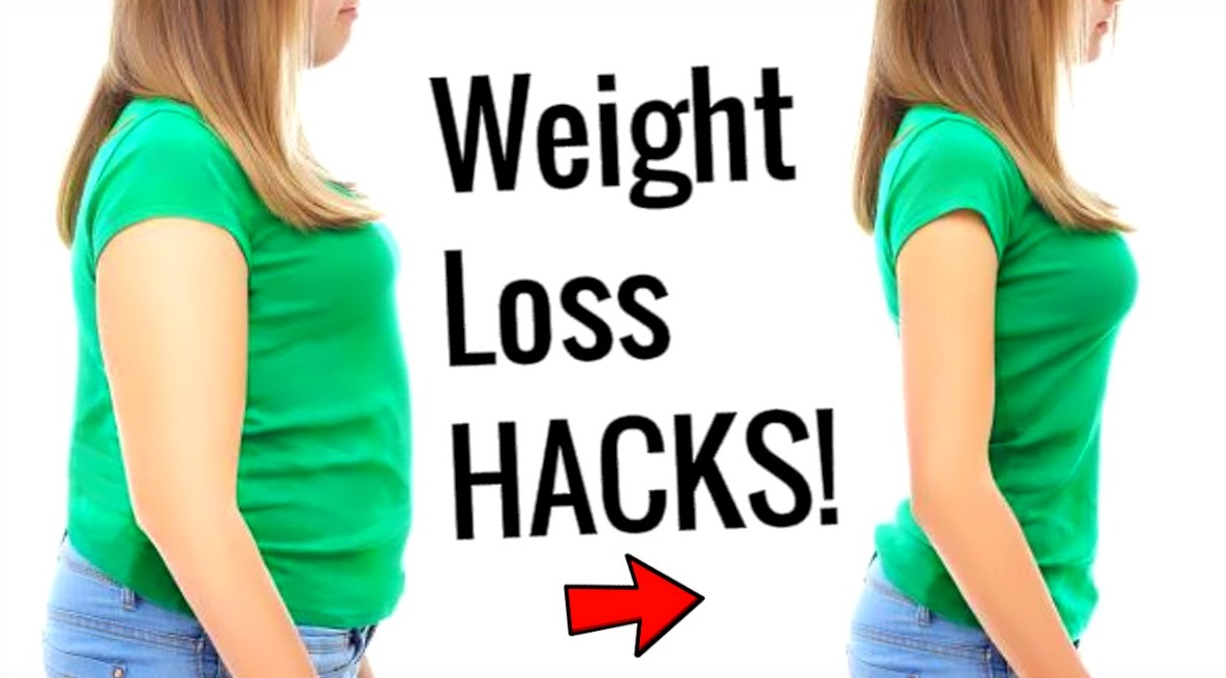 two weight loss methods Three women, three amazing weight-loss success stories married, two kiddos, fluctuating weight, miscarriage, more weight gain, depression.