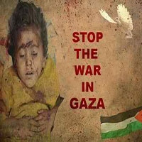 STOP-THE-WAR-ON-GAZA